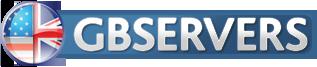 GBServers